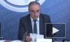 В Абхазии проведут повторные выборы президента 22 марта