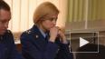 Прокурор Крыма Наталья Поклонская снова сменила имидж