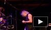 Музыканты Uriah Heep недовольны концертом в Петербурге