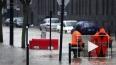 Россия поможет Сербии справиться с последствиями наводне...