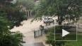 Новое наводнение на Кубани: есть жертвы, среди погибших ...
