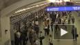 Милонов разрешил блогерам фотографировать в метро
