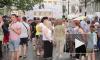 День города 2015 в Санкт-Петербурге: программа мероприятий на 27 мая порадовала горожан