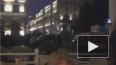 """К захваченному """"Ситибанку"""" в Москве прибыл спецназ"""