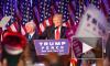 Окончательный вердикт: Дональд Трамп стал избранным президентом Америки