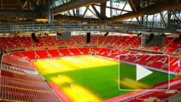 Сколько стоит российский футбол?