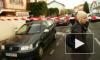 Франция усиливает меры безопасности в школах после трагедии в Тулузе