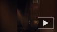 Что произошло в Петербурге 17 декабря: фото и видео