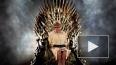 """Посмотрев 10 серию 4 сезона """"Игры престолов"""", королева ..."""