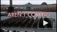 Американский телеканал запустил реалити-шоу «Русские ...