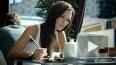 """""""Метод"""": в 9, 10 серии Паулина Андреева пережила эмоцион..."""