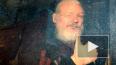 Минюст США может отказаться от обвинений Ассанжа в шпион...