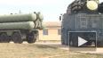 Эрдоган: Российские ЗРК С-400 готовят к отправке в Турци...