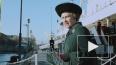Королева Британии больше не приедет в Петербург