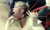 """""""Универ. Новая общага"""", 9 сезон: 148 серия огорошит зрителей, Анна Хилькевич открыла в себе экстрасенса"""