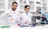 Россия передала тест-системы для коронавируса иностранцам