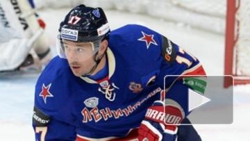 Ковальчук: Уже идет подготовка к плей-офф