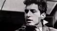 Боб Дилан получил Нобелевскую премию в области литератур...