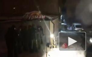 В Перми в хостеле сварились заживо 5 человек