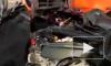 Леденящее кровь видео последствий аварии на жд переезде в Дагестане появилось в сети