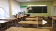 Школа онлайн: как образовательные учреждения Выборгского ...