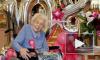 Отпраздновавшая 108-летие британка раскрыла секрет долголетия