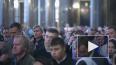 РПЦ изменила правила крещения детей