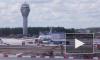 Строители нового терминала аэропорта Пулково употребляли амфетамин