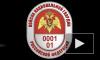 Росгвардия показала отличительные нагрудные жетоны для своих бойцов
