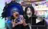 Хэллоуин: как правильно резать тыкву и пугать людей?