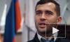 Александр Кержаков рассказал о роли Владимира Быстрова в юношеской сборной России