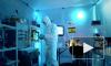 У вернувшегося из Италии россиянина подозревается коронавирус