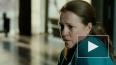 Драма Звягинцева вошла в список лучших фильмов десятилет...