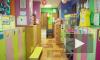 Совет федерации одобрил закон о выплате детских пособий