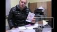 Паспорт за дозу героина. Наркопритон на Планерной