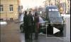 """В ДТП на Новочеркасском """"Мазду"""" отбросило на пешеходный переход"""