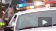 В Хакассии сотрудник ГИБДД спас от столкновения автоколо ...
