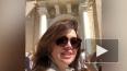 Анастасия Заворотнюк впала в состояние сопора