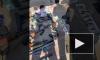 """В Дагестане с целым арсеналом оружия задержалибывшеговице-президента """"Анжи"""""""