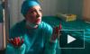 """""""Склифосовский"""", 4 сезон: на съемках 11, 12 серий девочка-подросток совершила самоубийство"""