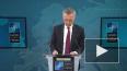 В НАТО оценили помощь России в борьбе с коронавирусом ...