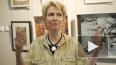 В Выборге открылась персональная выставка художника ...