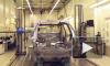 Юрист из Казани просит признать банкротом завод Nissan в Петербурге