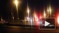 Видео: на Стачек произошла массовая авария с участием ...