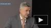 Сергей Федоров: Монополии мешают развитию бизнеса