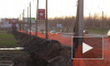 Петербуржцы собирают подписи против надземных переходов