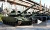 """Новости Украины: армия перебрасывает на Донбасс гаубицы """"Пион"""" и отказывается продавать танки в Африку"""