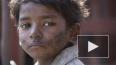 История о судьбе индийского мальчика покоряет кинематогр...