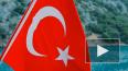 В России увидели плюсы от подорожания отелей в Турции