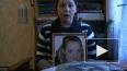 Ребенка отняли, довели до самоубийства и обвинили мать